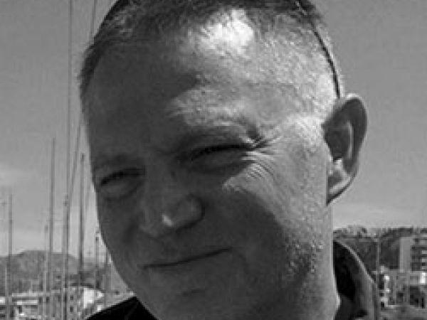 unires - membre Jacques Béziat