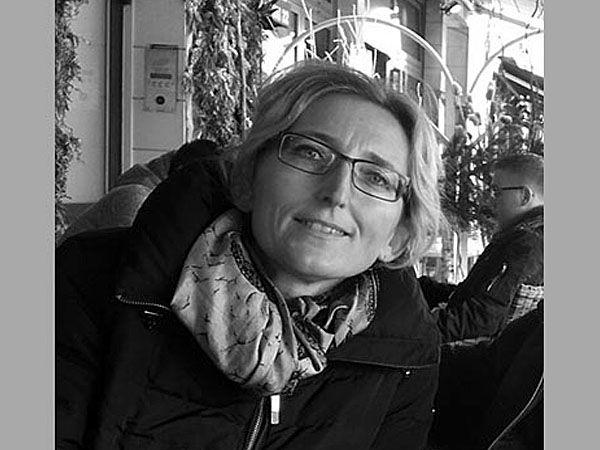 unires - membre Géraldine Hardouin