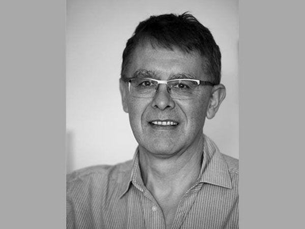 unires - membre Laurent Gerbaud