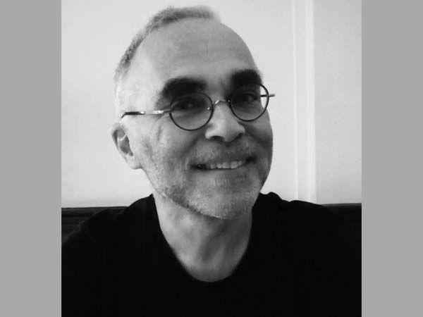 unires - membre Michel Goldberg