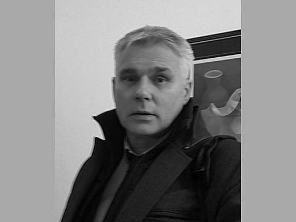 unires - membre Éric Dugas