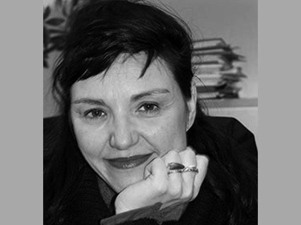 unires - membre Eliane Rothier-Bautzer