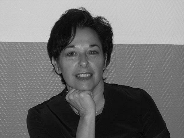 unires - membre Sylvie Pierre