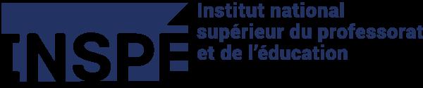 unires - rattachement INSPÉ de Bretagne