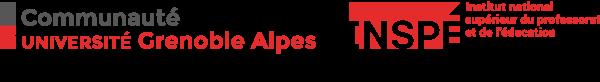 unires - rattachement Université Grenoble Alpes