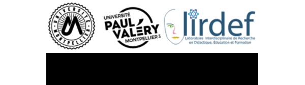 unires - rattachement Université de Montpellier