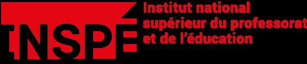 unires - rattachement INSPÉ Toulouse