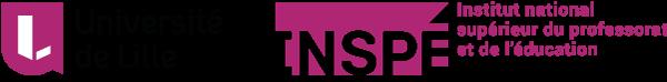 unires - rattachement Université de Lille, Faculté des Sciences du Sport et de l'EP