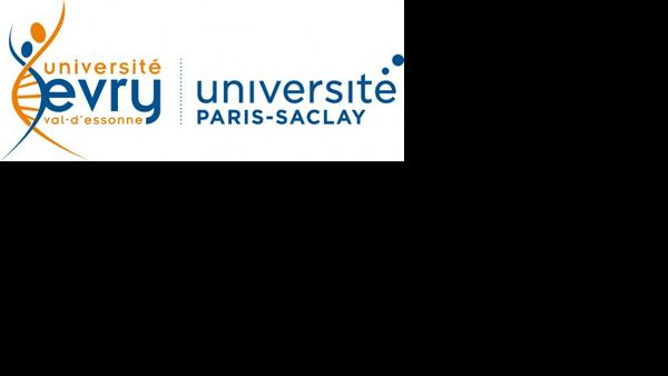 unires - rattachement Université d'Evry-Val d'Essonne, Université Paris Saclay