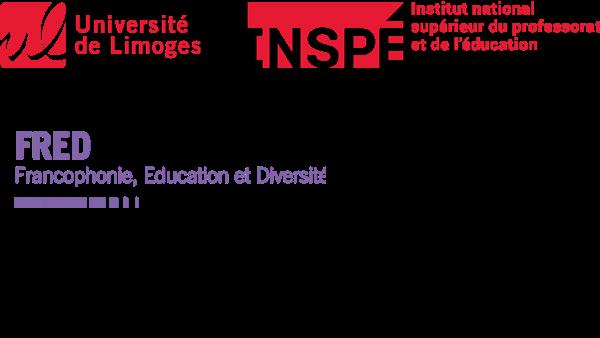 unires - rattachement Université de Limoges