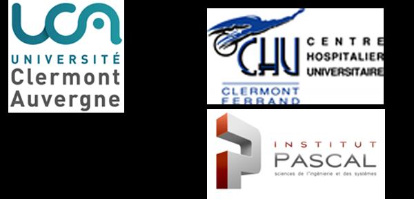 unires - rattachement Université Clermont-Auvergne